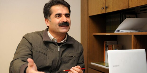 Armee bricht Einsatz zur Befreiung Aygüns ab