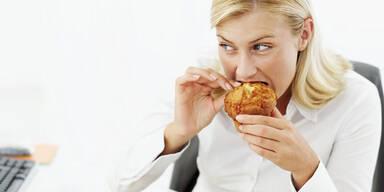 Was Sie ganz heimlich dick macht