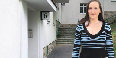 Bayern-Fan sticht Ehepaar nieder
