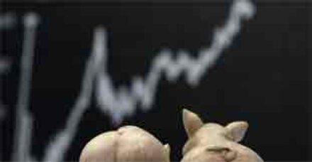 Wiener Börse schließt im Minus