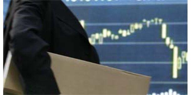 Finanzskandal in Italien - Österreicher verhaftet