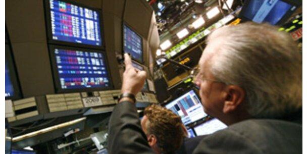 Sparbuch feiert jetzt mit Best-Zinsen Comeback