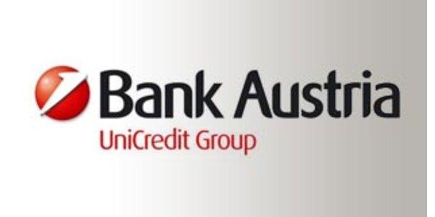 Bank Austria verkauft erfolgreich faule Kredite