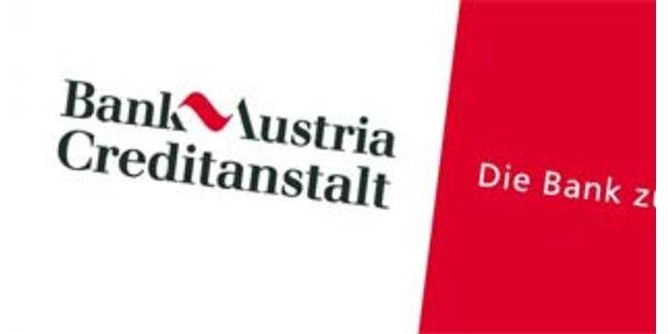 BA-CA trennt sich von 700 Mio. Euro-Immobilien