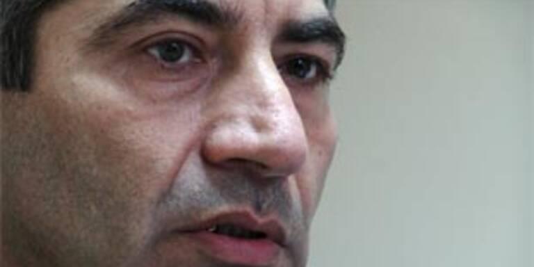Farid Babajew
