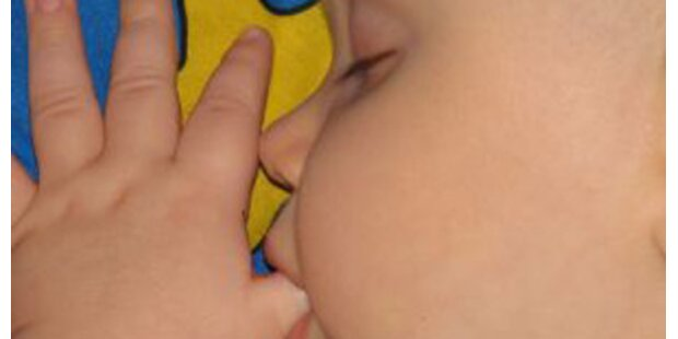Neuregelung des Kindergelds im Detail