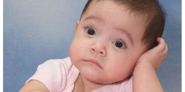 TV-Verbot für Kinder unter zwei Jahren
