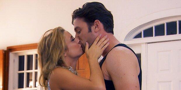 Der Bachelor: Sex-Skandale in der Villa