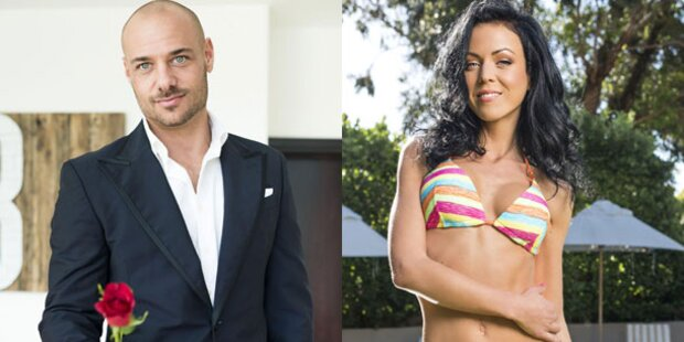 Wienerin kämpft ab heute um RTL-Bachelor