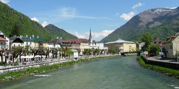 Die besten Airbnb-Unterkünfte Österreichs