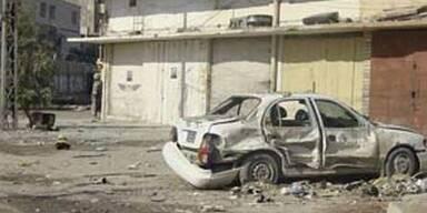 bagdad_bombe