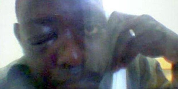 Fall Bakary J.: Zweifel an Prügelaffäre