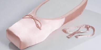 balletshuh-sarg