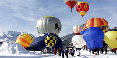 ballon_winter