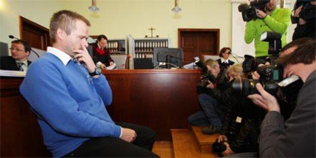 Tierschützer wollten ihre Richterin absetzen