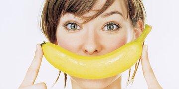 Gelbe Superfrucht: Darum sollten Sie häufiger Bananen essen