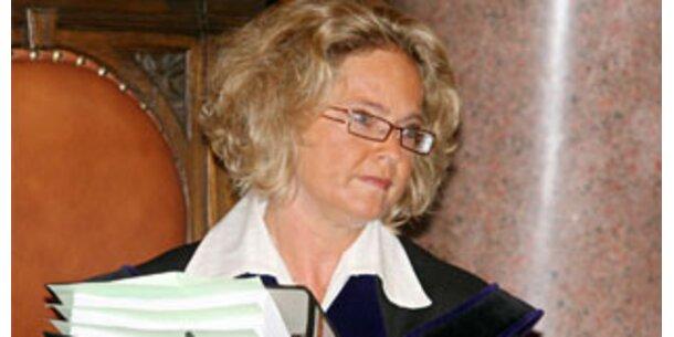 BAWAG-Richterin bestellt neue Zeugen