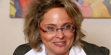 Bandion-Ortner will mehr Geld von Pröll