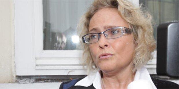 Opposition fordert Bandion-Rücktritt