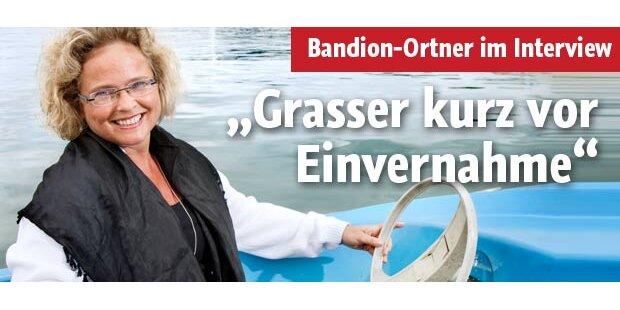 Bandion-Ortner: