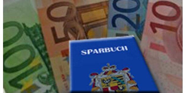 Schwarzgeldaffäre bei Bregenzer Bank