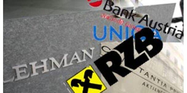 Jetzt droht auch in der Bankenbranche ein Streik