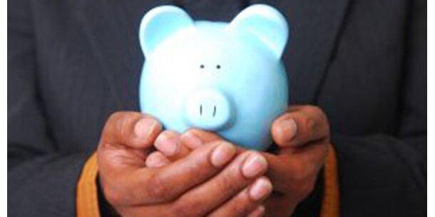 Lockerung von Bankgeheimnis rückt näher