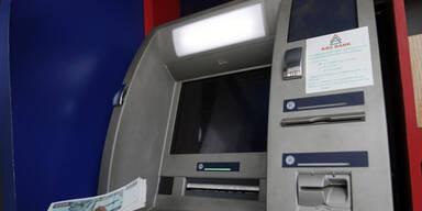 Bankomat ATM