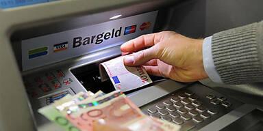 bankomat_neu