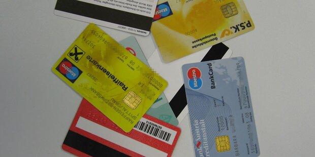 Achtung: Quick-Bezahlsystem wird jetzt eingestellt