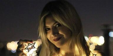 Frau schnitt Liebhaber Penis ab: 13 Jahre Haft