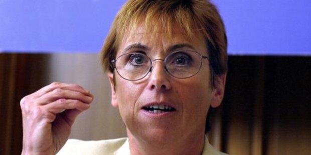 B. Helige leitet Missbrauchs-Kommission