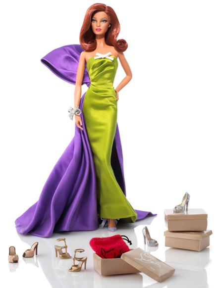 barbie2440