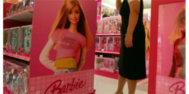Tiroler Anwalt zeigt Firma Mattel an