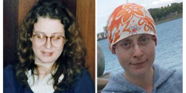 33-Jährige lebte als 13-jähriger Bub