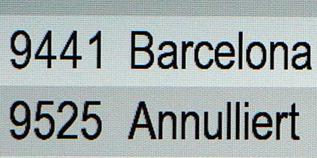 barcelona-flug.jpg