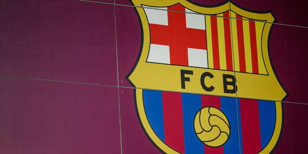 Barcelona holt Ex-Spieler zurück
