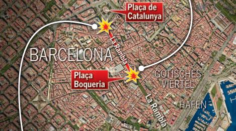 barcelona_karte.jpg