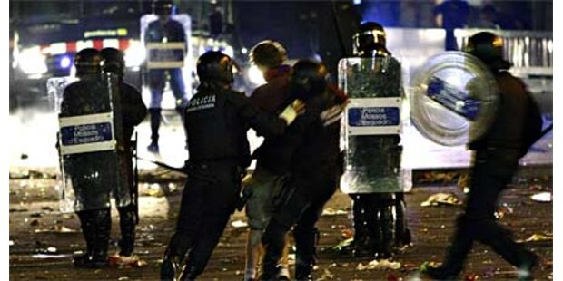 Kolumbien: Kämpfe fordern 32 Tote