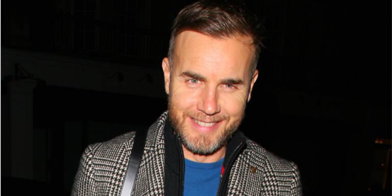 """Keep Your Light Shining"" ohne Barlow"