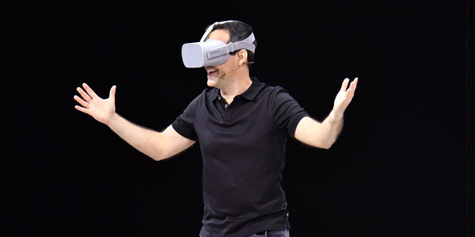 barra-oculus-go-facebook-96.jpg