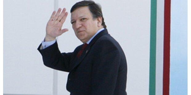 Das ist José Manuel Durao Barroso