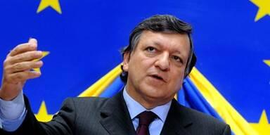 EU-Parlament bestimmt neue Kommission