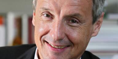 Bartenstein dementiert Neuwahl-Papier nicht