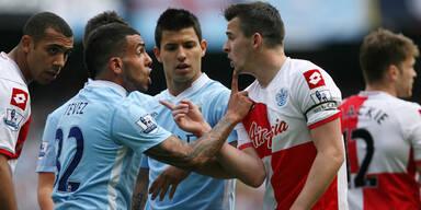 Spielsucht: Premier League-Star verurteilt