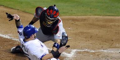 MLB beschließt neuen Kollektivvertrag