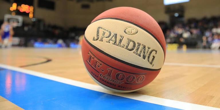 Wettbetrug! Klub feuert fünf Basketballer