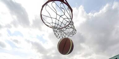basketball_epa