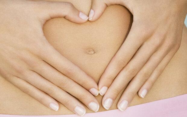 So bleiben Magen & Darm fit