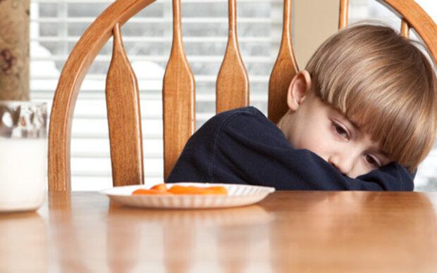 Immer mehr Kinder mit Darmerkrankungen